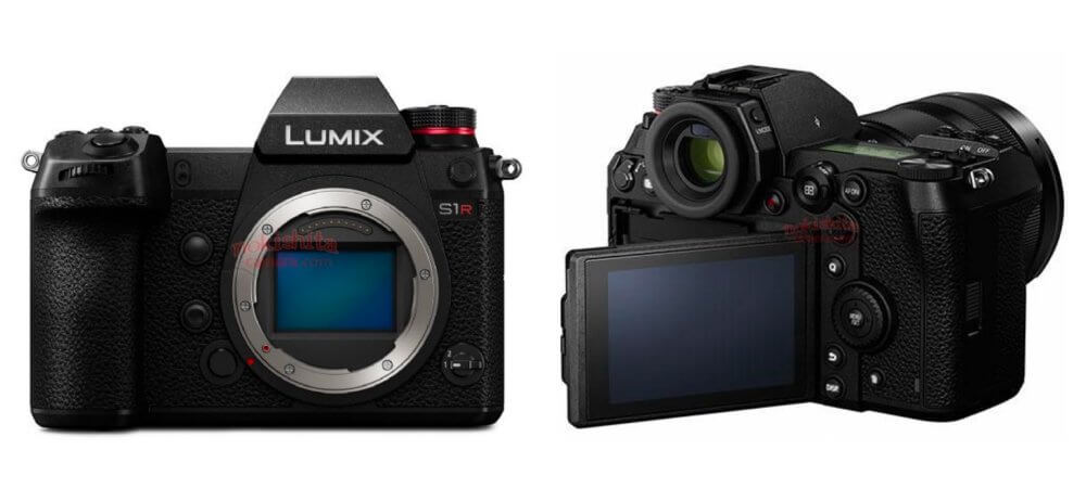 preview lumix s1 s1r mirrorless fullframe zoomcamera 31