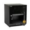 AILITE ALT 30L Dry Cabinet 2