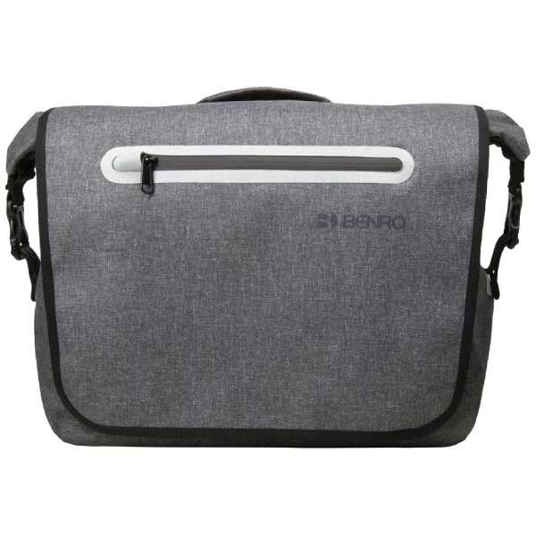 Benro Discovery Shoulder Bag 20 Grey