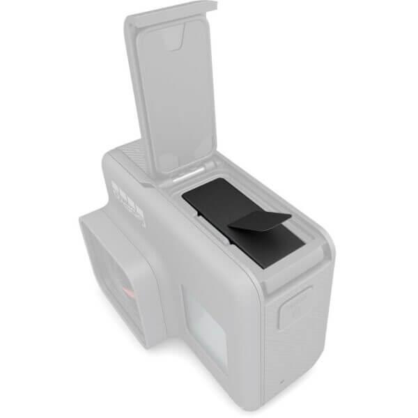 GoPro AABAT 001 Battery Rechargable for Hero5 Hero6 2