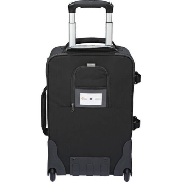 Lowepro Pro Roller X200 black 3