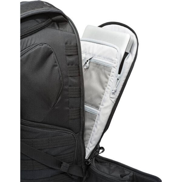 Lowepro ProTactic 450 AW Camera and Laptop 5