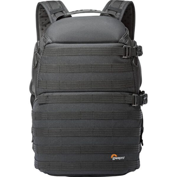 Lowepro ProTactic 450 AW Camera and Laptop 9