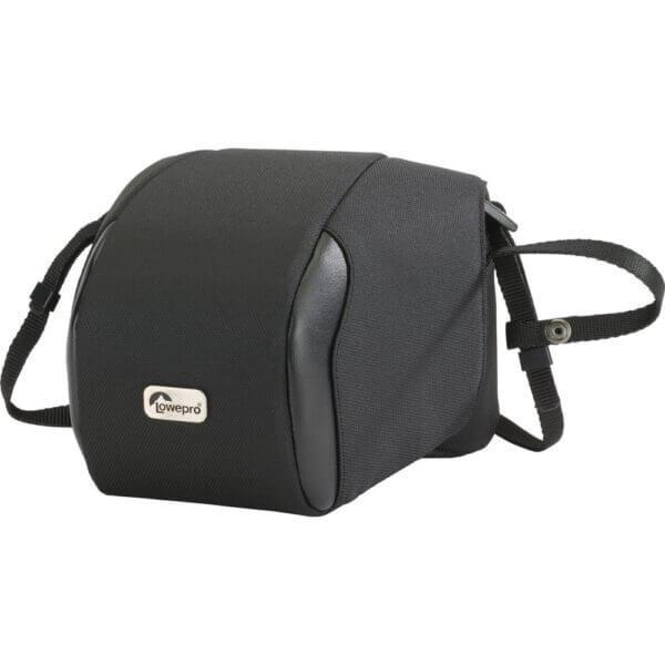 Lowepro Quick Case 120 black 2