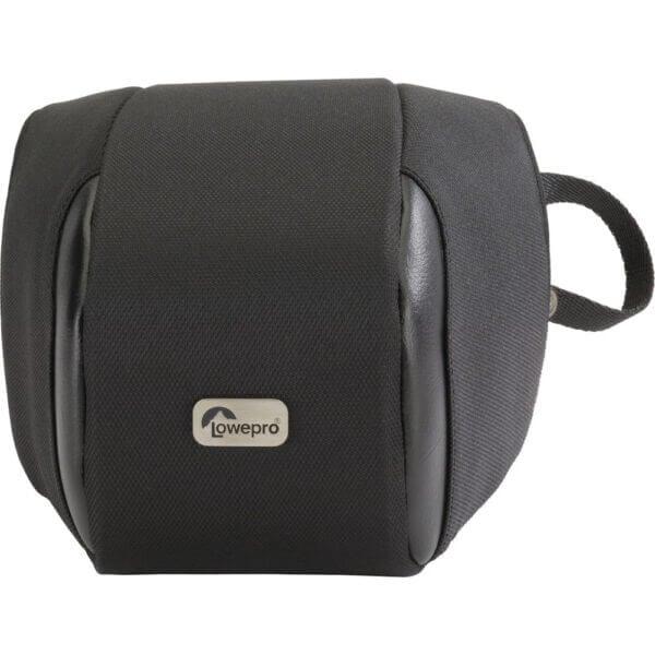 Lowepro Quick Case 120 black 3