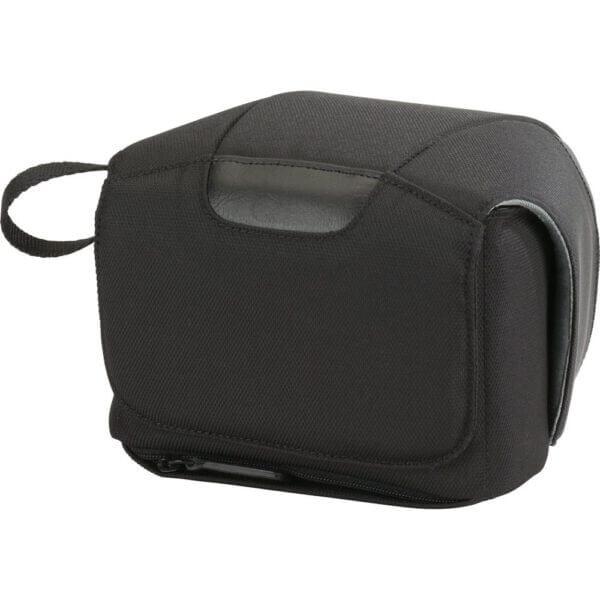 Lowepro Quick Case 120 black 6