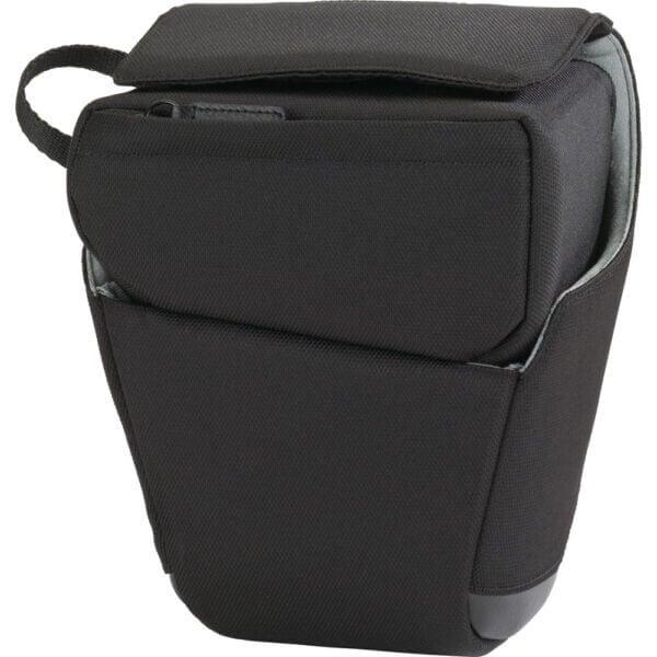 Lowepro Quick Case 120 black 7