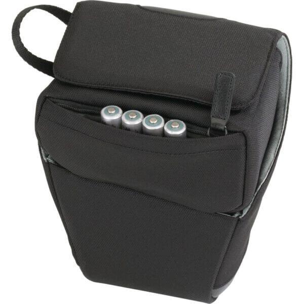 Lowepro Quick Case 120 black 8