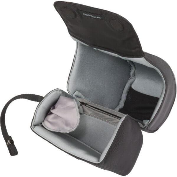 Lowepro Quick Case 120 black 9