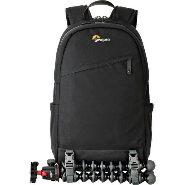 Lowepro m Trekker BP150 Backpack Black 10