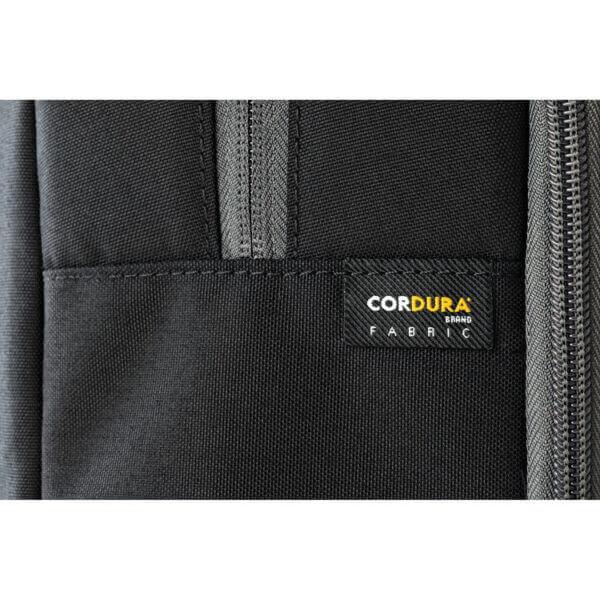 Lowepro m Trekker BP150 Backpack Black 11
