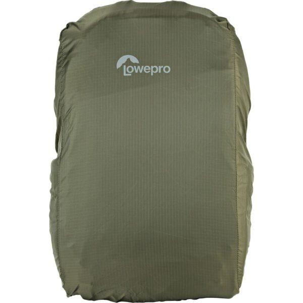 Lowepro m Trekker BP150 Backpack Black 12