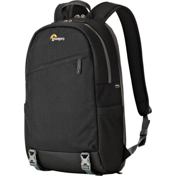 Lowepro m Trekker BP150 Backpack Black 2
