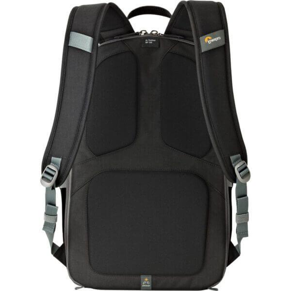 Lowepro m Trekker BP150 Backpack Black 5