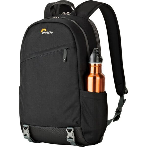 Lowepro m Trekker BP150 Backpack Black 8