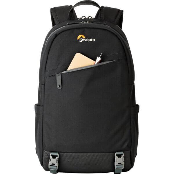Lowepro m Trekker BP150 Backpack Black 9