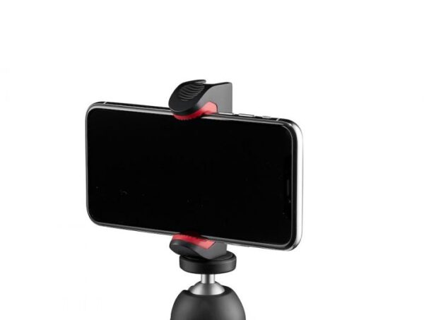 Manfrotto MCPIXI Universal Smartphone Clamp 2