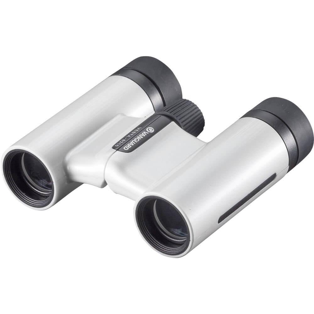 Olympus Binoculars RC II 821 Pearl White Thai 1