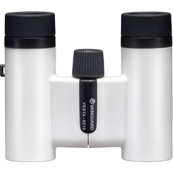 Olympus Binoculars RC II 821 Pearl White Thai 2