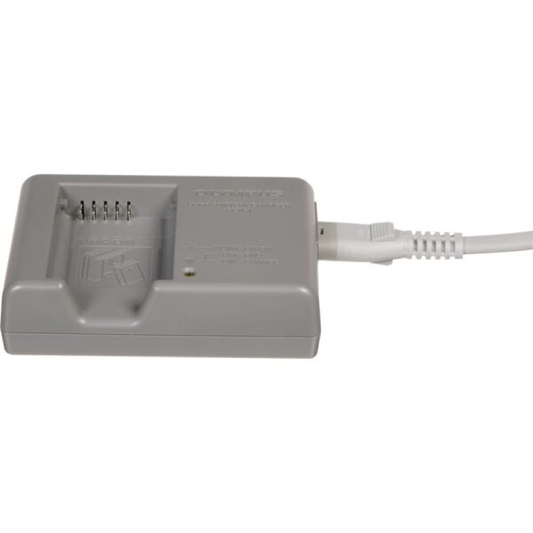 Olympus Charger BCN 1 for battery BLN 1 Thai 1
