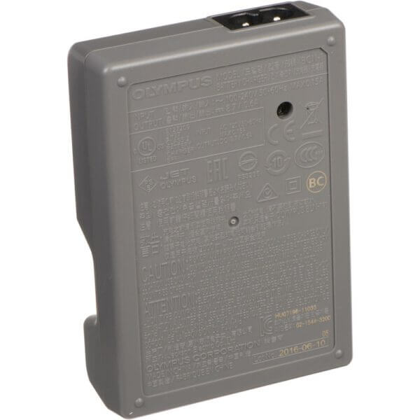 Olympus Charger BCN 1 for battery BLN 1 Thai 2