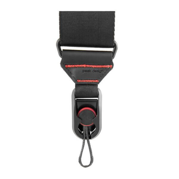 Peak Design SL 2 Slide Camera Strap EOL 3