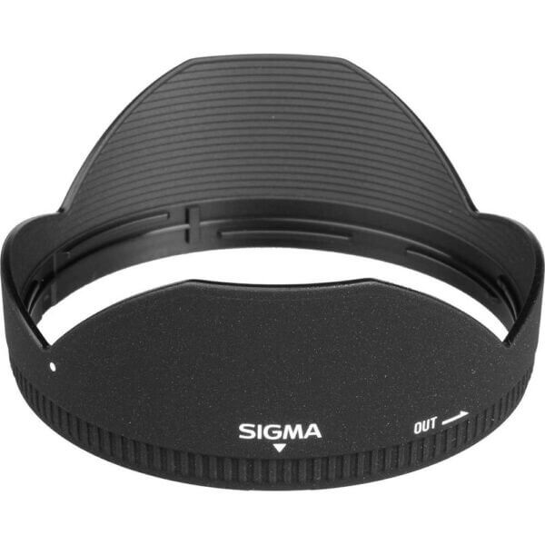 Sigma Lens 10 20mm F3.5 EX DC HSM for Nikon ประกันศูนย์ 2