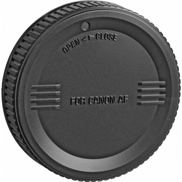 Sigma Lens 10 20mm F3.5 EX DC HSM for Nikon ประกันศูนย์ 3