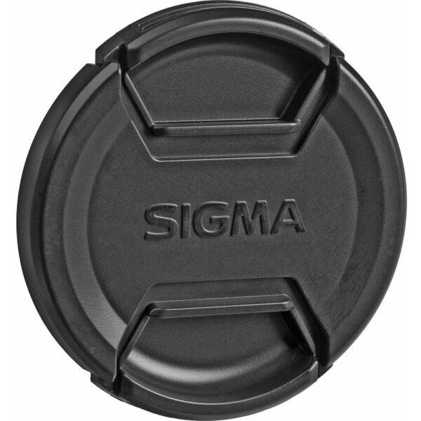 Sigma Lens 10 20mm F3.5 EX DC HSM for Nikon ประกันศูนย์ 4