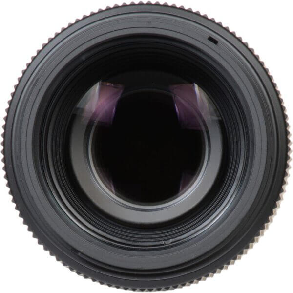 Sigma Lens 100 400mm F5 6.3 C DG OS HSM for Sigma ประกันศูนย์ 6