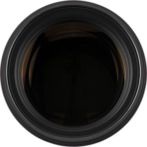 Sigma Lens 105mm f1.4 DG HSM A for Canon ประกันศูนย์ 11