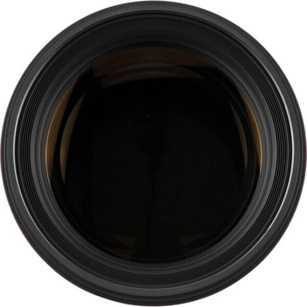 Sigma Lens 105mm f1.4 DG HSM A for Sony Thai 11