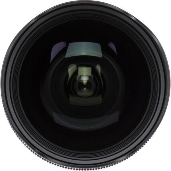 Sigma Lens 12 24mm F4 A DG HSM for Sigma ประกันศูนย์ 6 1