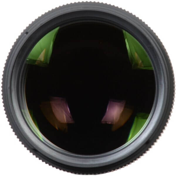 Sigma Lens 135mm f1.8 A DG HSM for Canon ประกันศูนย์ 7