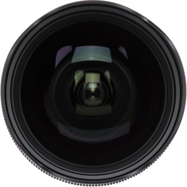 Sigma Lens 14 24mm F2.8 A DG HSM for Nikon ประกันศูนย์ 6