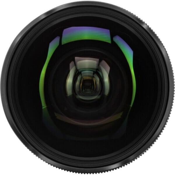Sigma Lens 14mm F1.8 A DG HSM for Sony E Mount Thai 10