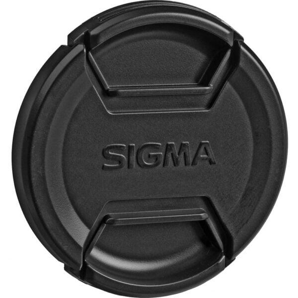 Sigma Lens 17 50mm F2.8 EX DC OS HSM for Canon ประกันศูนย์ 6