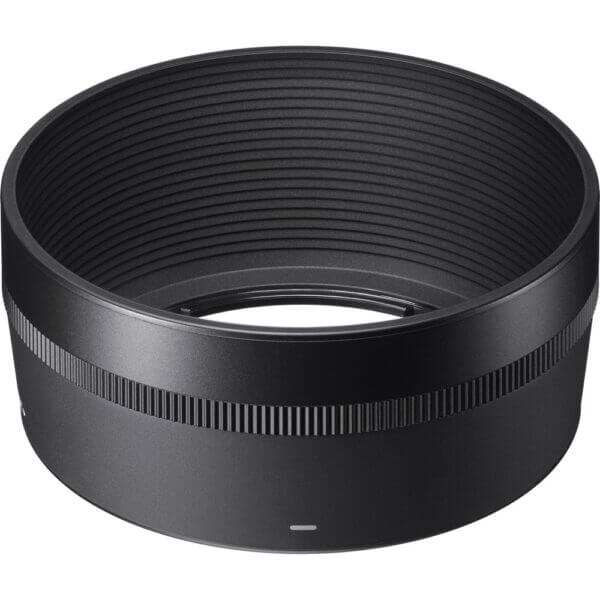 Sigma Lens DN 30mm f1.4 C DC for Sony Thai 5