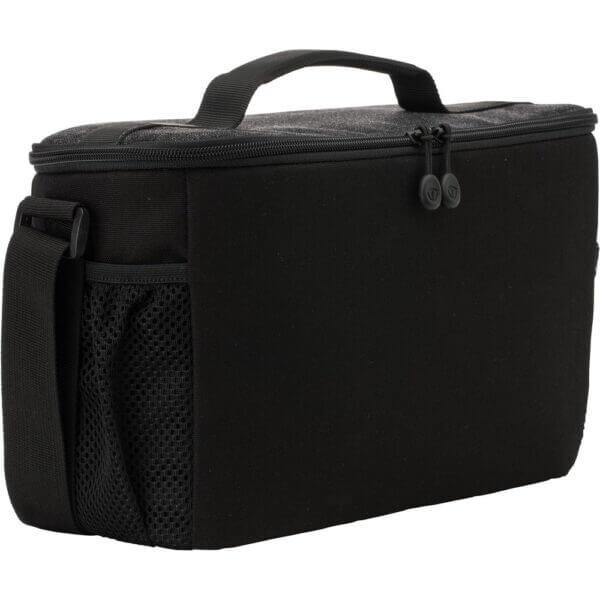 Tenba 637 631 Skyline 12 Shoulder Bag Black3