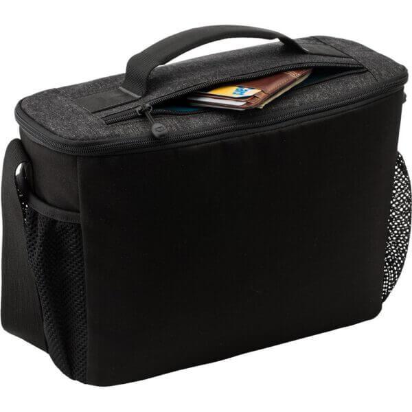 Tenba 637 642 Skyline 13 Shoulder Bag Grey 6