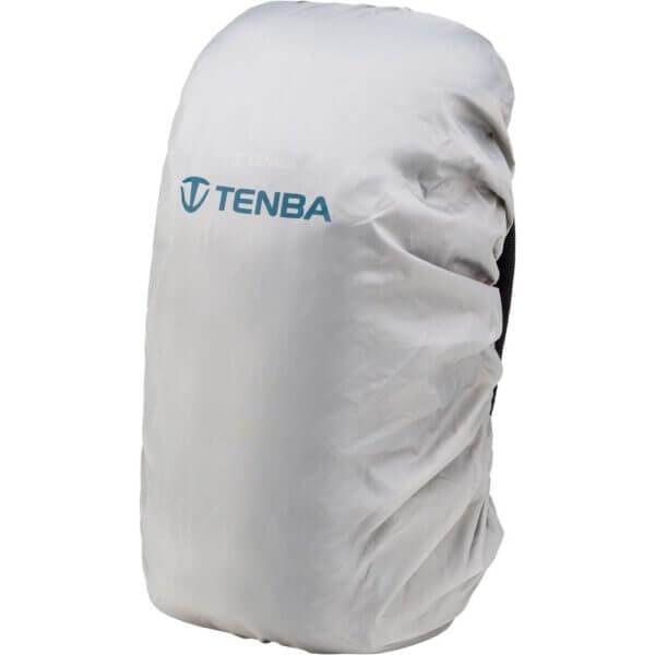 Tenba BP 636 412 Solstice 12L Backpack Blue 9