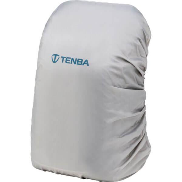 Tenba BP 636 416 Solstice 24L Backpack Blue 6