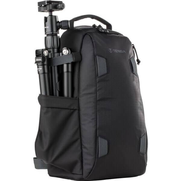 Tenba BP 636 422 Solstice 7L Backpack Blue 8