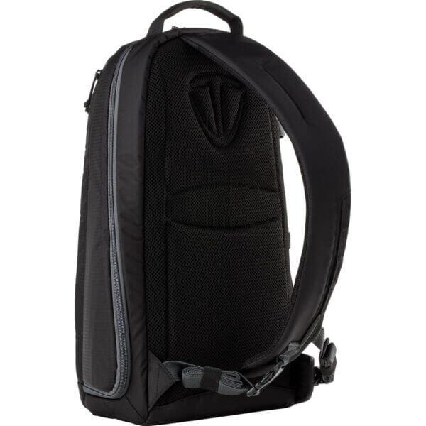 Tenba BP 636 423 Solstice 10L Backpack Black 4