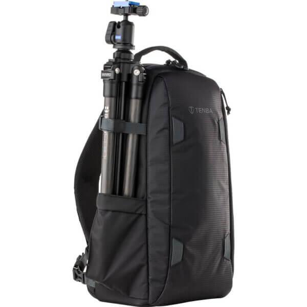 Tenba BP 636 423 Solstice 10L Backpack Black 7