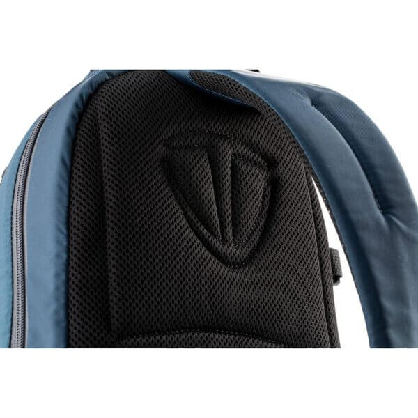Tenba BP 636 424 Solstice 10L Backpack Blue 8