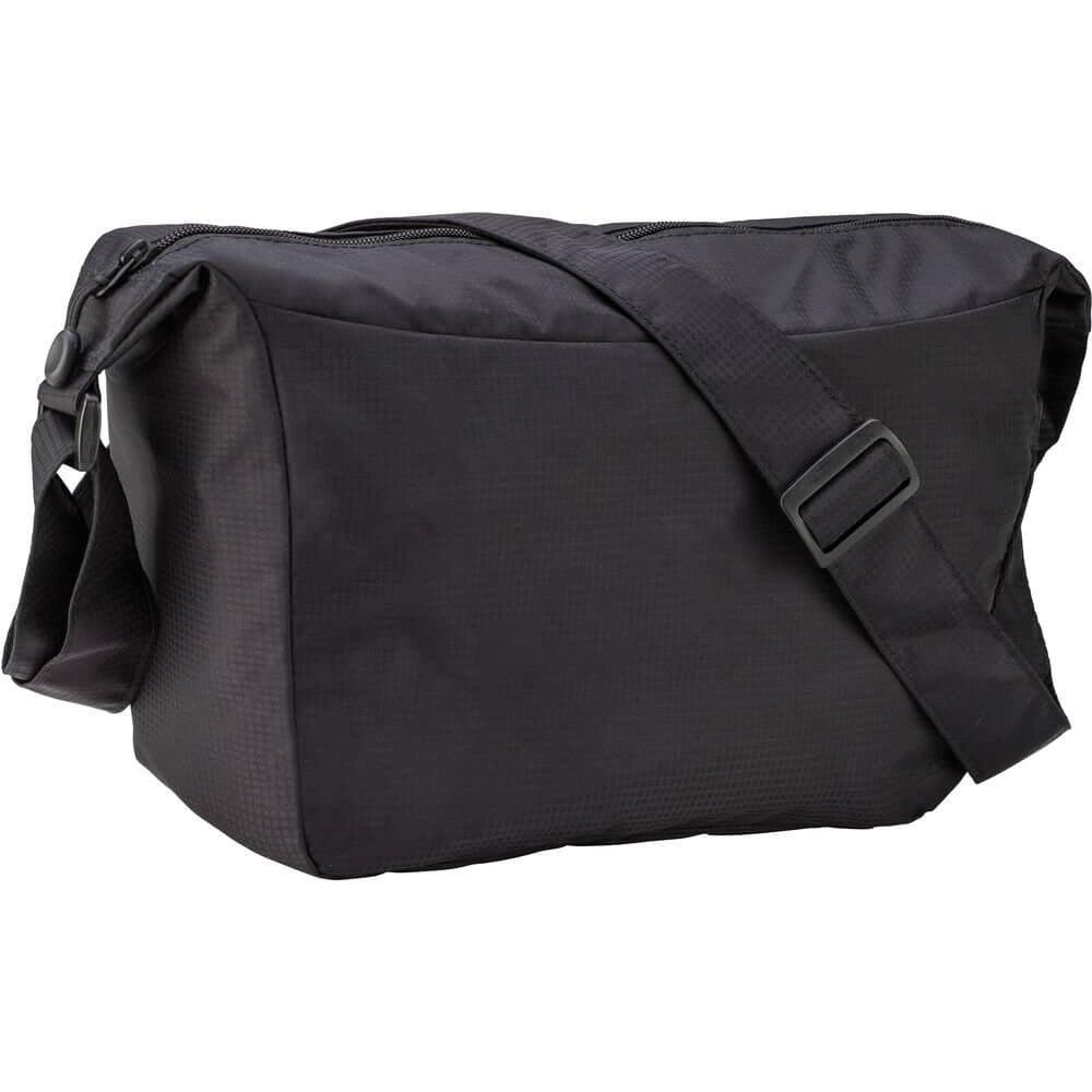 Tenba IN 636 227 BYOB 9 Tools Packlite Travel Bag Black 1 1