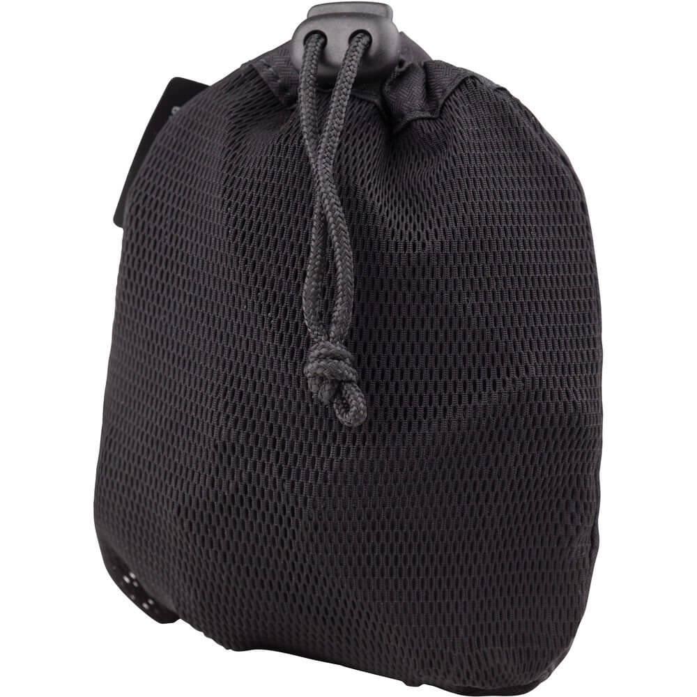 Tenba IN 636 227 BYOB 9 Tools Packlite Travel Bag Black 3