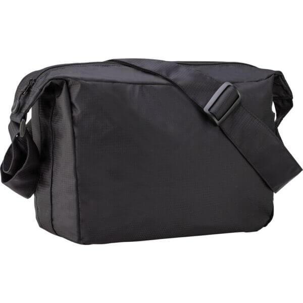Tenba IN 636 228 BYOB 10 Tools Packlite Travel Bag Black 2