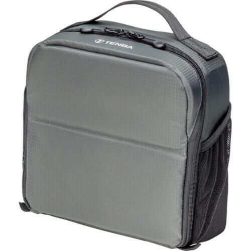 Tenba IN 636 286 BYOB 9 Slim Backpack Insert Grey 1
